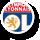 Lyon Soccer Gears